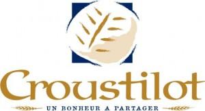 croustilot-logo