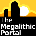 The Megalithic Portal