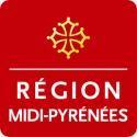 Le château des Anglais sur Patrimoine Midi-Pyrénées