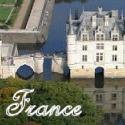 Le château de Lavercantière sur Châteaux & Manoirs de France