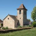 Églises & Abbayes