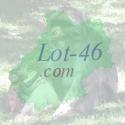 icone-parcs-animaliers-of-fixe