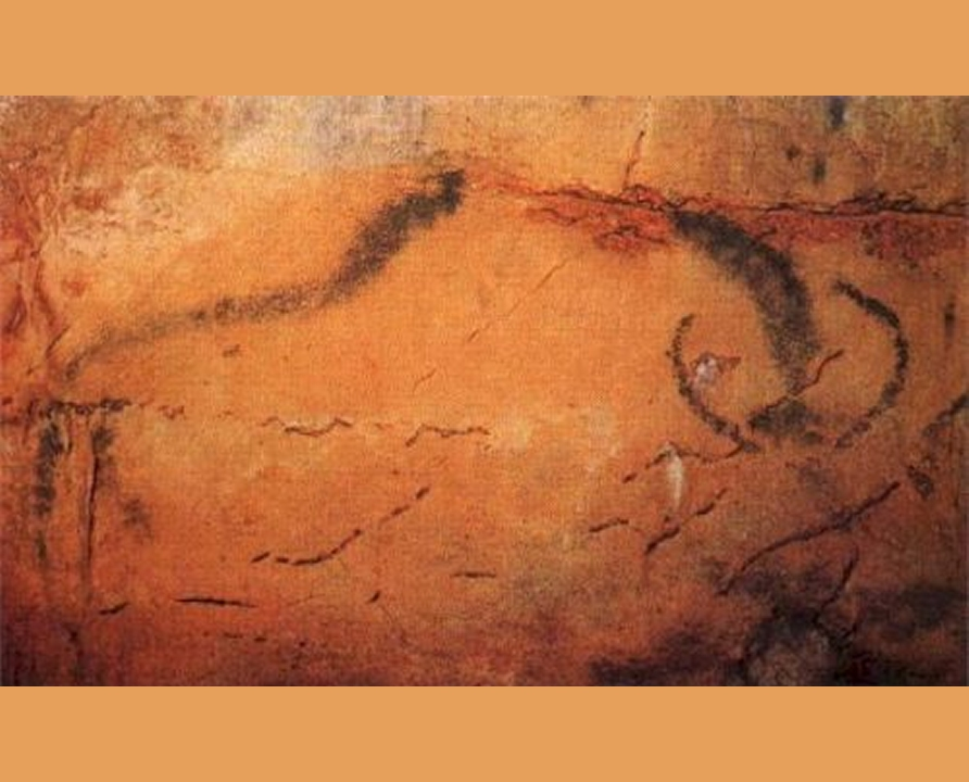 Grottes & Gouffres - Cabrerets - Grottes de Marcenac -