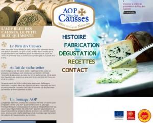 Bleu-des-Causses-Site-web