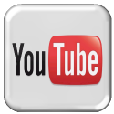 Youtube-on