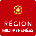 Logo-Midi-Pyrenees-On