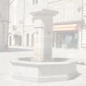 Fontaines dans le Lot