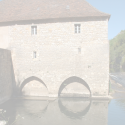 Moulins à eau
