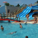 Piscines & Parc Aquatiques