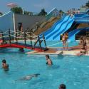 Piscines & Parc Aquatiques
