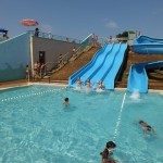 Lot. Piscines & Parcs Aquatiques