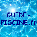 icone-guide-piscine-on