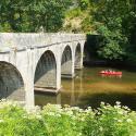 Ponts &  Viaducs