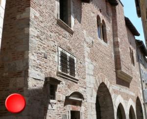 Musée du vin et de la truffe à Cahors dans le Lot