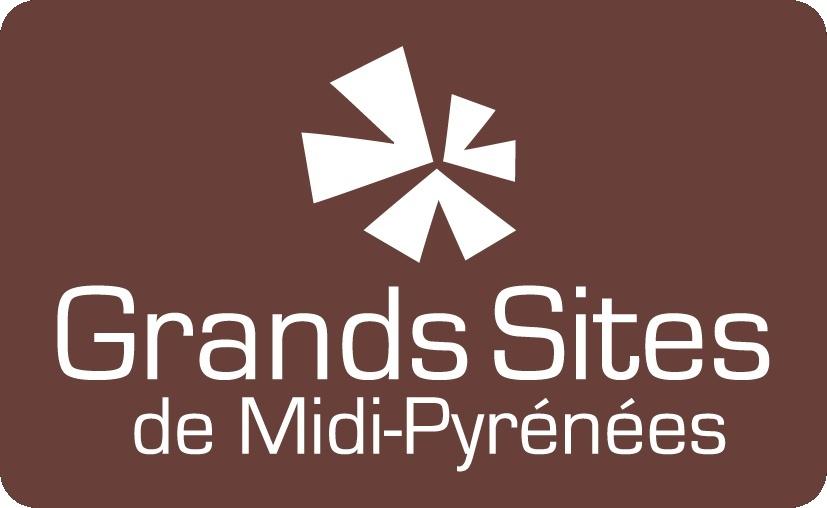 grands-sites-midi-pyrenees-logo