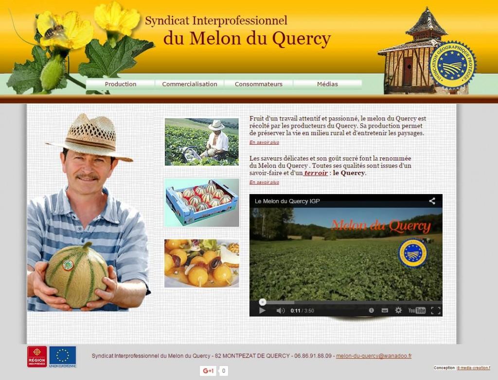 http://www.melon-du-quercy.fr/