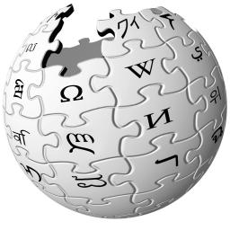 Les Grottes de Presque sur Wikipédia