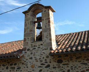 Églises & Abbayes - Capdenac - Église du Clayrou (Clayrou) -