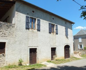 Demeures & Manoirs - Saint-Chels - Belles demeures (bourg) -