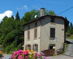 Demeures & Manoirs - Bagnac-sur-Célé - Belles demeures (bourg) -