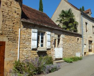Demeures & Manoirs - Beauregard - Belles demeures (bourg) -