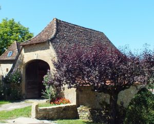 Granges & Fermes - Bio - Belles granges (bourg) -