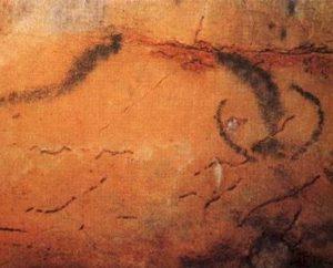 Grottes & Gouffres - Cabrerets - La grotte de Marcenac -