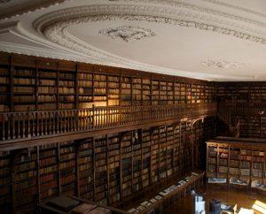 Musées - Cahors - Bibliothèque Patrimoniale et de Recherche du Grand Cahors -