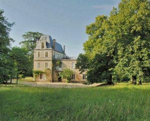 Châteaux & Fortifications - Labastide-Murat (Cœur de Causse) - Château -