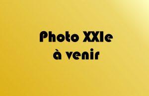 LOT'refois - Photo XXIe à venir - La Halle