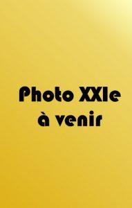 LOT'refois - Photo XXIe à venir - Livernon - Ménhir de Bélinac