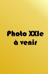 LOT'refois - Photo XXIe à venir - Livernon - Auberge