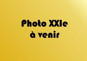 LOT'refois - Photo XXIe à venir - Livernon - Aiguille